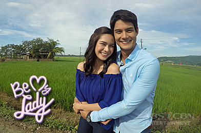 PHOTOS: #ThankYouForTheLove from DanRich