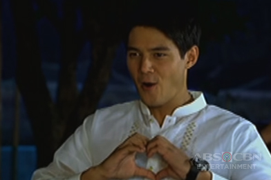 10 Filipino Things Phil Did For Love-Part 2